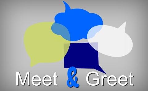 MEET&GREET2